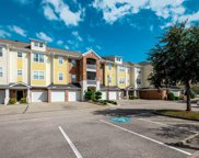6203 Catalina Dr. Unit 514, North Myrtle Beach image