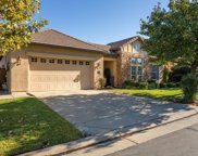 2241  Abby Road, Rocklin image