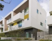 1433 14th Street Unit #9, Santa Monica image