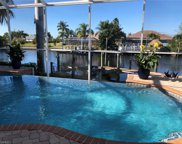 2730 Nw 42nd  Place, Cape Coral image