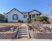 4945 Green Court, Denver image
