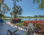 413 Wildwood Lane, Naples image