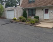 71 Amherst Road (Rt 116) Unit 71, Granby image