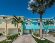 138 Marcdale Boulevard, Indian Rocks Beach image