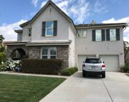 20822 Orchid Way, Riverside image