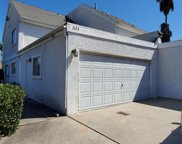 3123 King Arthurs Ct, Spring Valley image