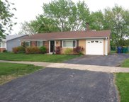 41 Willow Road, Matteson image