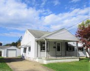 4050 Stratmore  Avenue, Youngstown image