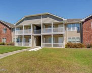 4409 Jay Bird Circle Unit #201, Wilmington image