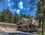 4305 Red Rock Drive, Larkspur image