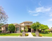 2858 E Portola Valley Court, Gilbert image