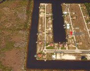 1608 NW 43rd AVE, Cape Coral image