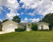 1608 SE Chello Lane, Port Saint Lucie image