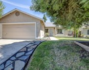 1285  Larkflower Way, Lincoln image