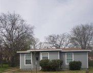 5521 Lester Granger Drive, Fort Worth image