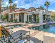 38 Cresta Verde, Rancho Mirage image