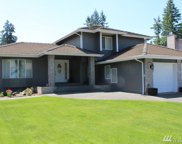23051 SE 243rd Place, Maple Valley image