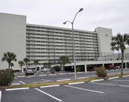 9400 Shore Dr. Unit 318, Myrtle Beach image