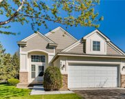 2671 Oak Ridge Trail, Woodbury image