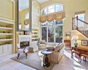 11151 Harbour Estates Cir, Fort Myers image