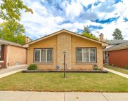 12447 S Perry Avenue, Chicago image
