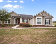 17630 NW 251ST DRIVE, High Springs image