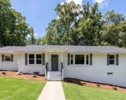 1041 E Perry Road, Greenville image