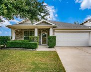 13112 Settlers Trail, Fort Worth image