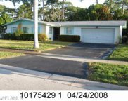 5 Broadway CIR, Fort Myers image