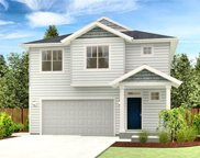 5552 95th Place NE, Marysville image