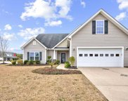 9301 Pond Cypress Ln., Myrtle Beach image