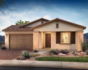 19466 S 208th Place, Queen Creek image