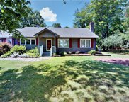 400 Horneytown Road, High Point image