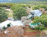 560 Stoney Ridge Rd, Bulverde image