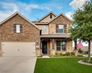 5900 Trout Drive, Fort Worth image