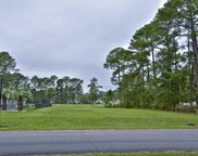4821 National Dr., Myrtle Beach image