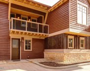 1825 Three Kings Drive Unit 302, Park City image