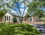 6625 Kitchener St, San Antonio image