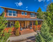 2908 NW Wild Meadow, Bend, OR image
