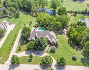 1508 Brook Lane, Celina image