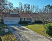 3623 Meadow Drive, Morehead City image