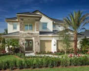4017 Anniston Drive, Lake Worth image