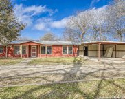 246 Riverview Terrace, Seguin image