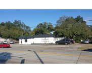 512 S Dale Mabry Highway, Tampa image