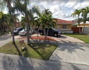 15814 Sw 145th Ct, Miami image