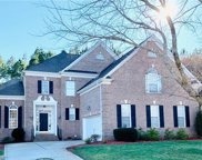 5808 Stephens Grove  Lane, Huntersville image