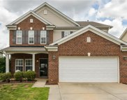 1069  Lilly Pond Drive, Fort Mill image