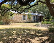 2501 Martin Rd, Dripping Springs image