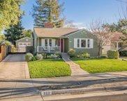 822 Jansen Ave, San Jose image
