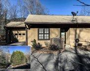 13A Woodside Villas Dr, Franklin image